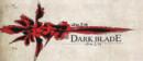 First impressions of Darkblade