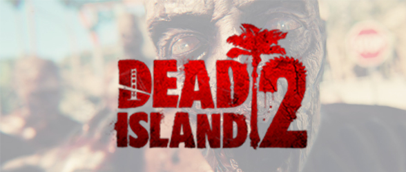 Gameplay trailer for Dead Island 2 revealed