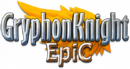 Gryphon Knight Epic – Review