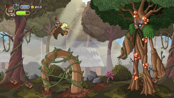 gryphon_knight_epic_screenshot-1