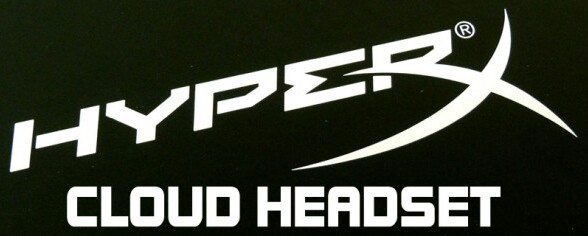 HyperX Cloud White Edition – New Headset for Gamers