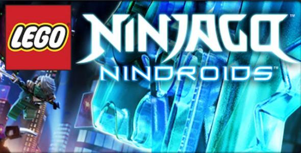 lego-ninjago-nindroids-banner