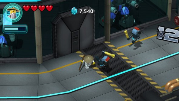 lego-ninjago-nindroids-gameplay