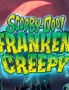 Scooby-Doo! Frankencreepy (DVD) – Movie Review