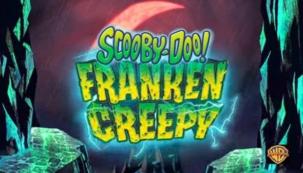 scooby-doo-frankencreepy-banner