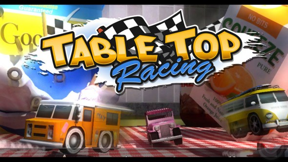 table-top-racing-banner