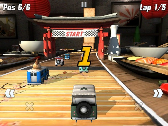 table-top-racing-screen2