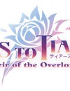 Tears to Tiara II: Heir of the Overlord – Review