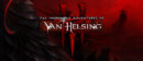 The Incredible Adventures of Van Helsing III – Review