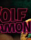 The Wolf Among Us – Review