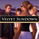 Velvet Sundown – Preview