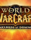 World of Warcraft: Warlords of Draenor – Review