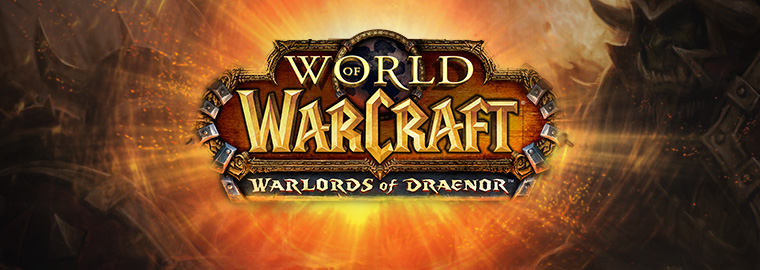 warlords-of-draenor-banner