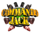 Commando Jack – Review