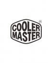 Meet Hyper 612 ver. 2, Cooler Master's latest CPU cooler