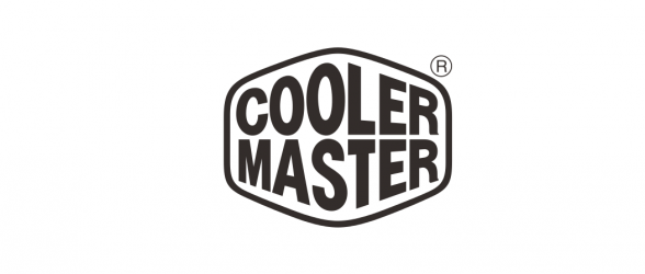 Cooler Master releases the Pitch Pro