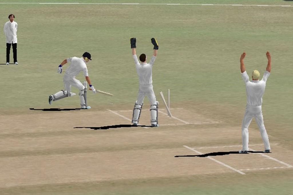 CricketCaptain20141