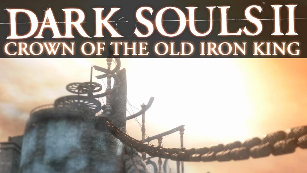 DarkSoulsIICrownOfTheOldIronKing1