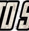 Death to Spies 3 on Kickstarter!