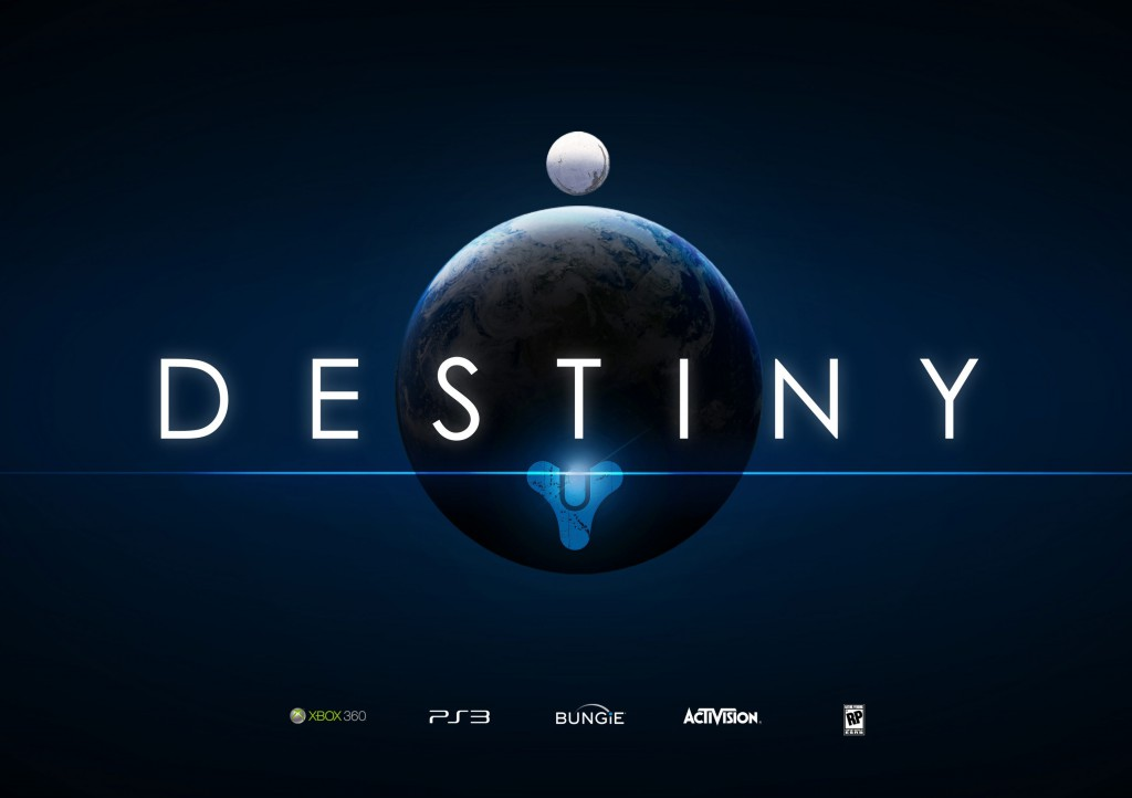 Destiny7