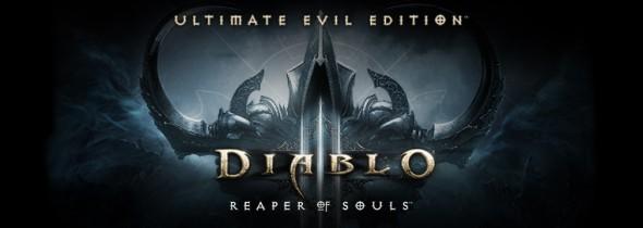 Diablo3UltimateEvilEdition01
