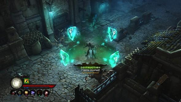 Diablo3UltimateEvilEdition02