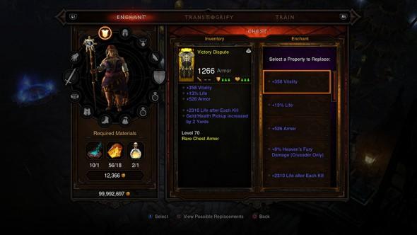 Diablo3UltimateEvilEdition03