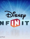 Disney Infinity 2.0 – Review