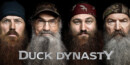 Go hunting with Duck Dynasty