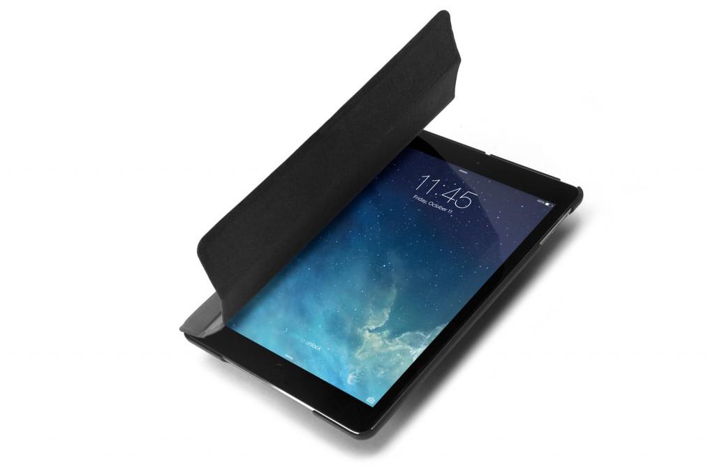 Booq_iPadFolio_6