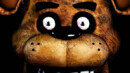 Five Nights At Freddy's – Review