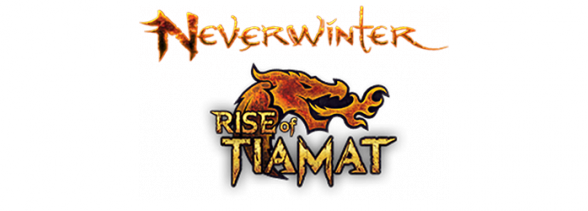Neverwinter is getting a new module: Rise of Tiamat