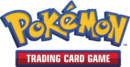 New screenshots for Pokémon Trading Card Game Online
