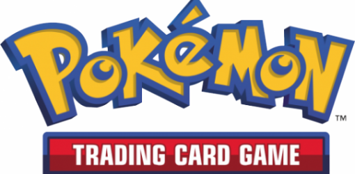 Incoming expansion to Pokémon TCG