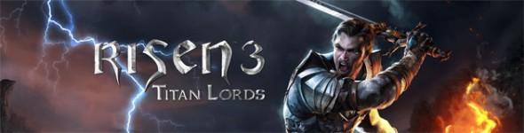 Risen3TitanLords_Banner