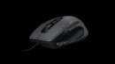 ROCCAT Kone Pure Optical – Hardware Review