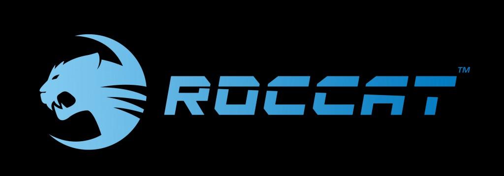 RoccatLogo