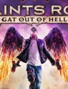 Meet the voices behind Saints Row: Gat out of Hell