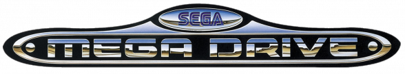Super Fighter Team – Magic Girl & Cascade Announced