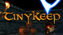 TinyKeep – Review