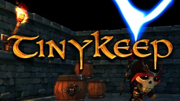 TinyKeep-banner