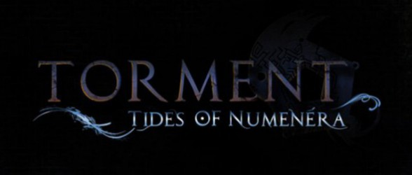 Get a look at Torment: Tides of Numenera pre alpha gameplay