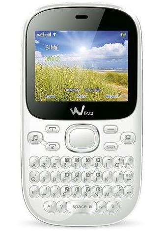 WikoMinz2