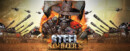 Z: Steel Soldiers – Review