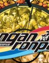 Danganronpa 2: Goodbye Despair – Review