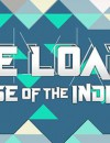 GameLoading: Rise of the Indies coming in March 2015
