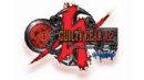 Guilty Gear X2 #Reload – Review