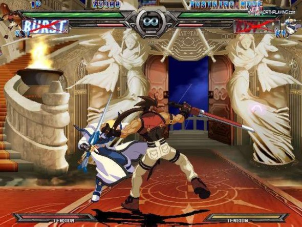guilty-gear-x2-reload-gameplay