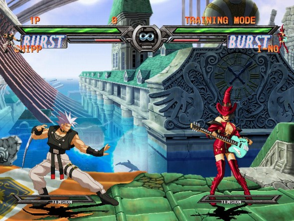 guilty-gear-x2-reload-graphics