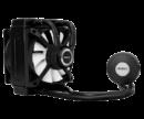 Antec Kühler H2O 950 – Hardware Review